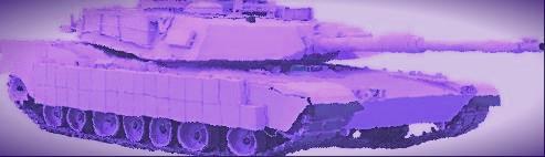 les-armements-du-char-leclerc.jpg